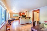 Home for sale: 1030 Northwest Roanoke Avenue, Bend, OR 97701