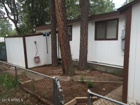 6098 F St., Lakeside, AZ 85929 Photo 7
