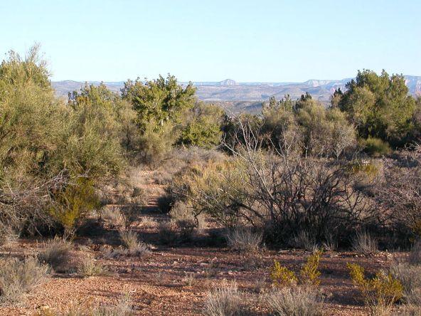 3260 E. Kearney Tr, Lake Montezuma, AZ 86342 Photo 5