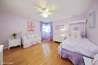 Home for sale: 37 North Brainard Avenue, La Grange, IL 60525