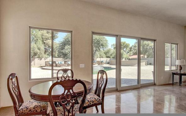 8476 E. Cactus Rd., Scottsdale, AZ 85260 Photo 25