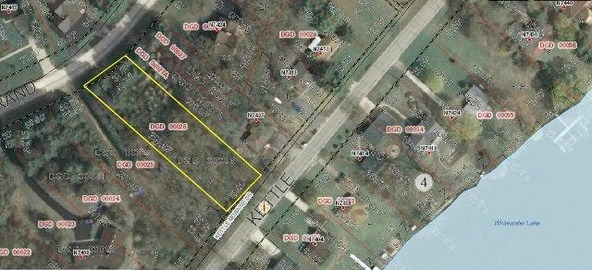 Lot8 Blk 3 Grandview Dr., Whitewater, WI 53190 Photo 2