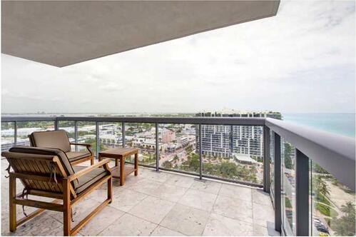 101 20 St. # 2605, Miami Beach, FL 33139 Photo 11