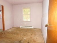 Home for sale: 107 Garysburg St., Garysburg, NC 27831