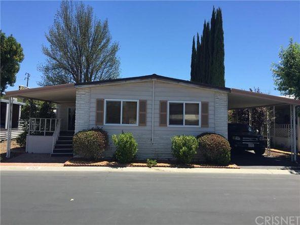 21420 Bramble Way, Saugus, CA 91350 Photo 44