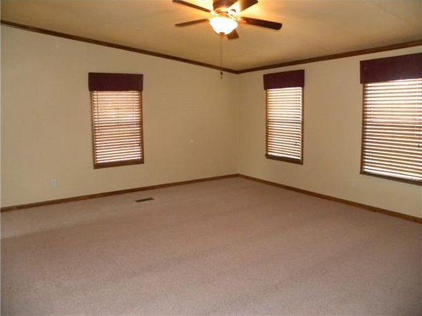 1406 Lana Rd., Mansfield, AR 72944 Photo 3