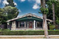 Home for sale: 539 Harps St., San Fernando, CA 91340