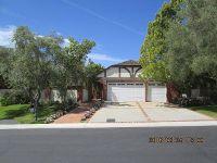 Home for sale: Misty Acres, Rolling Hills Estates, CA 90274