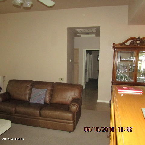 7272 E. Gainey Ranch Rd., Scottsdale, AZ 85258 Photo 3