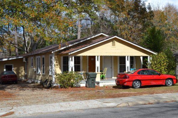545 E. Selma, Dothan, AL 36303 Photo 1
