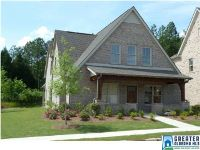 Home for sale: 4617 Riverview Dr., Hoover, AL 35244