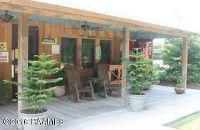 Home for sale: 296 Degeyter, Breaux Bridge, LA 70517