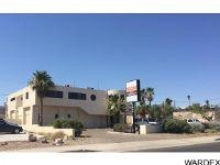 Home for sale: 1848 Hwy. 95, Bullhead City, AZ 86442