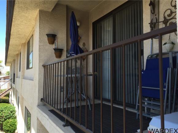 1190 Ramar Rd. 20, Bullhead City, AZ 86442 Photo 5