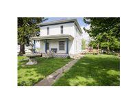 Home for sale: 929 Maple St., Murray, IA 50174