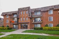 Home for sale: 10841 S. Keating Avenue, Oak Lawn, IL 60453