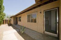Home for sale: 2226 N. Rita, Tucson, AZ 85716