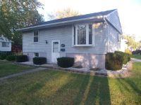 Home for sale: 31 North Cedar Ln., Glenwood, IL 60425