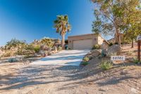 Home for sale: 58761 Avenida Los Feliz, Mountain Center, CA 92561