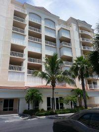 Home for sale: 130 Warsteiner Way #701, Melbourne Beach, FL 32951