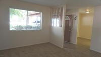 Home for sale: 4207 Calle Barona, Sierra Vista, AZ 85635