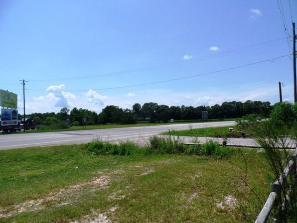 87 Hwy. 84, Monroeville, AL 36460 Photo 12