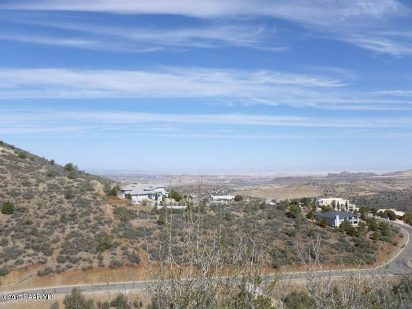 709 W. Lee Blvd., Prescott, AZ 86303 Photo 2