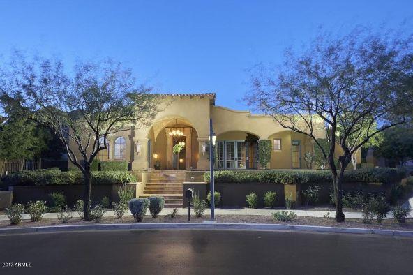 10248 E. Mountain Spring Rd., Scottsdale, AZ 85255 Photo 2
