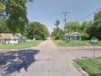 Home for sale: 2nd, El Dorado, AR 71730
