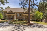 Home for sale: 150 Cochrane Castle Cir., Pinehurst, NC 28374