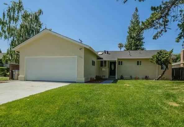 1235 Hillsdale Ave., San Jose, CA 95118 Photo 1