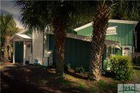 Home for sale: 1208 Jones Avenue, Tybee Island, GA 31328