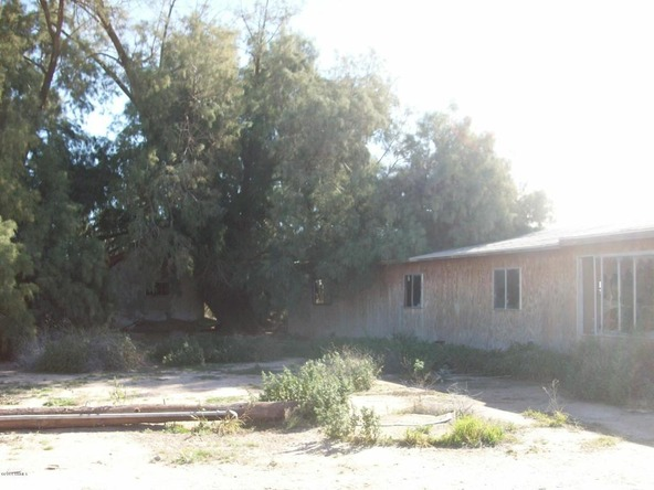 29441 S. Arizona Avenue, Wellton, AZ 85356 Photo 6