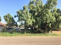 Home for sale: 717 N. Kika de la Garza Blvd., La Joya, TX 78560