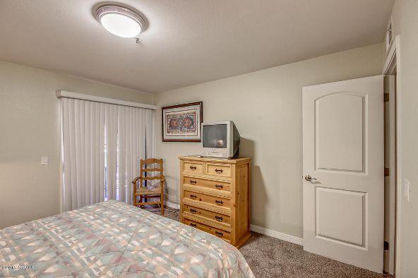 2025 E. Campbell Avenue, Phoenix, AZ 85016 Photo 28
