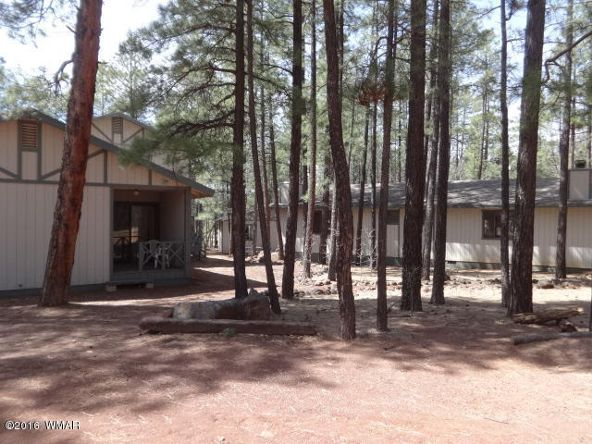 6126 Buck Springs Rd., Pinetop, AZ 85935 Photo 148