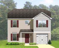 Home for sale: 1106 Jordan Lake Ct., Leland, NC 28451
