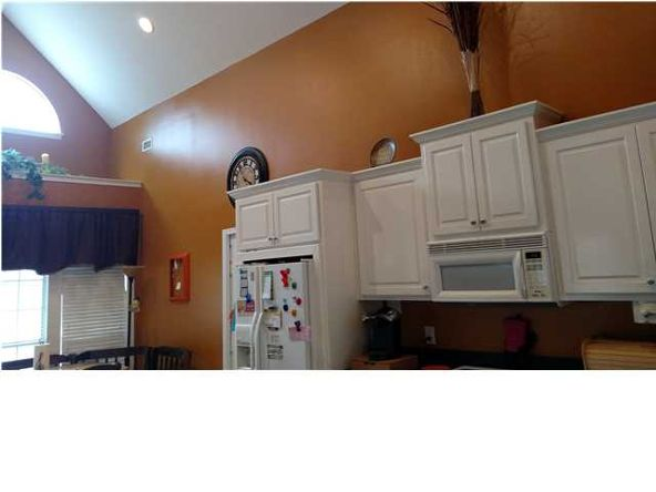 3451 Kings Branch Dr. E., Mobile, AL 36618 Photo 7
