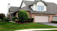Home for sale: 6601 Pondview Dr., Tinley Park, IL 60477
