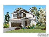 Home for sale: 3173 Thorn Cir., Loveland, CO 80538