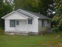 Home for sale: 290 Lewis, Savannah, TN 38372