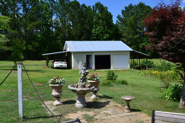 4342 County Rd. 34, Dadeville, AL 36853 Photo 24