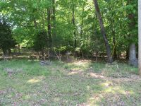 Home for sale: Lot 661 Strawberry Hill Dr., Brandenburg, KY 40108
