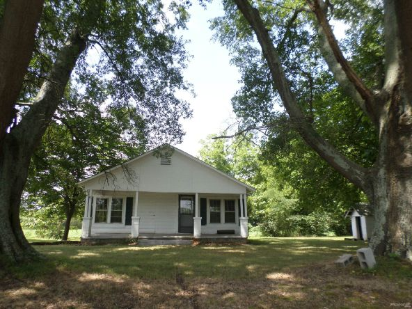 1125 Hwy. 64, Phil Campbell, AL 35585 Photo 2