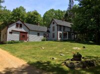 Home for sale: 403 Governor Wentworth Hwy., Tuftonboro, NH 03816
