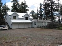 Home for sale: 178 Big Bear Rd., Anatone, WA 99401