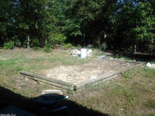 29 Odessa Dr., Cherokee Village, AR 72529 Photo 12