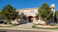Home for sale: 1604 Torribio Dr. N.E., Albuquerque, NM 87112