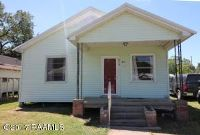 Home for sale: 415 W. Jefferson, Saint Martinville, LA 70582