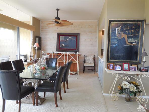 72485 El Paseo, Palm Desert, CA 92260 Photo 9